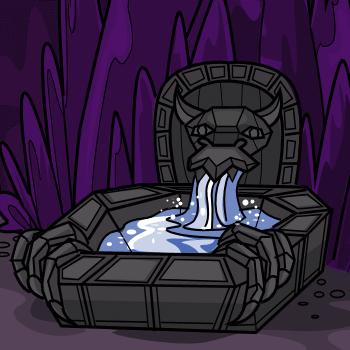 Eleka Fountain