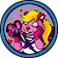 icon_stalker.png