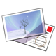 northern-lights-icon.png