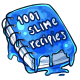 1001 Slime Recipes