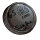 Fake Sixty Five Dukka Coin