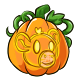 Addow Pumpkin