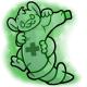 Addow Third Health Tonic