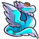 Aqua Gobble Potion