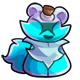 Aqua Ideus Potion