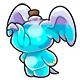 Aqua Phanty Potion