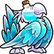 Aqua Pucu Potion