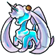 Aqua Straya Potion