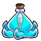 Aqua Ushunda Potion