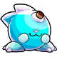 Aqua Xoi Potion