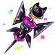 Arcade Fairy Booster
