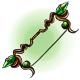 Archer Bow