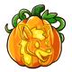 Arinya Pumpkin