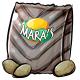 Armour Potato Chips