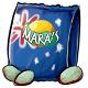 Australian Potato Chips