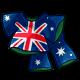 Australian-Costume.png