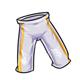 Marching Band Pants
