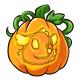 Basil Pumpkin