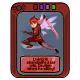 Battle Fairy Trading Card