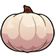 Beige Pumpkin