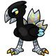 Black Sakko