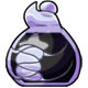 Black Astro Potion