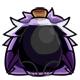 Black Echlin Potion