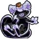 Black Figaro Potion
