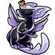 Black Lorius Potion