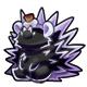 Black Mordo Potion