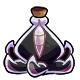 Black Ushunda Potion