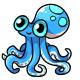 Blue Coddle