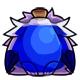 Blue Echlin Potion