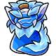 Blue_Oglue_Pot.png