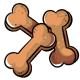 Bone Biscuits
