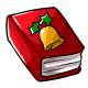 Book of Carols