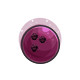 Bowling Ball Pearl