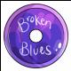Broken Heart Blues