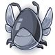 Bug Glowing Egg