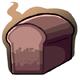 Burnt Bread