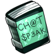 Chatspeak Guide
