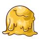 Cheesy Gumball