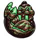 Mint Chocolate Flab