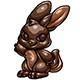 Dark Chocolate Sindi