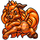 Orange Chocolate Straya