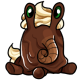 Chocolate Sewage