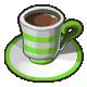 Black Decaf Coffee