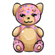 Cookie_Bear.png