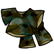 Costume-Camouflage.png