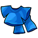 Costume_Blue.png